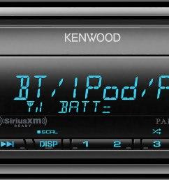 kenwood kdc x591 wiring diagram [ 2590 x 807 Pixel ]