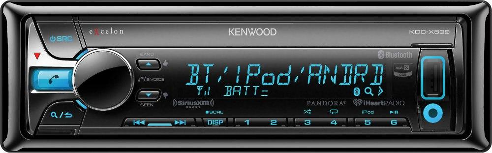 medium resolution of kenwood kdc x591 wiring diagram