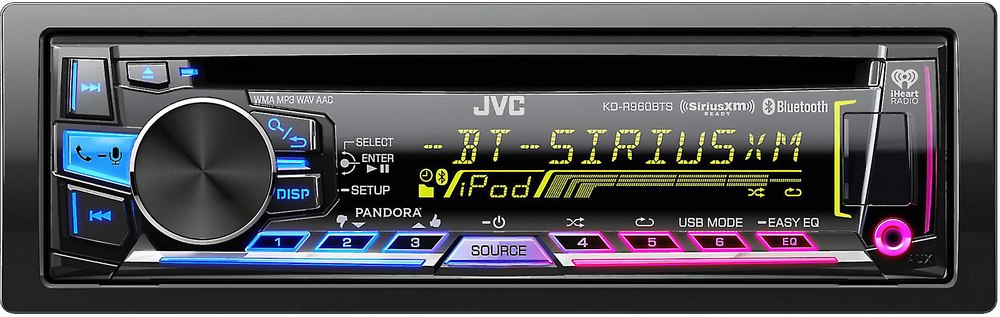 car stereo jvc kd s19 wiring diagram trusted wiring diagram online JVC Wiring Harness Diagram car stereo jvc kd s19 wiring diagram auto electrical wiring diagram jvc kd s19 manual car stereo jvc kd s19 wiring diagram