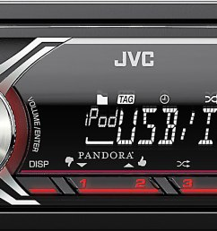 jvc kd dv9406 array jvc kd x210 digital media receiver at crutchfield com rh crutchfield com array jvc manual  [ 1834 x 571 Pixel ]