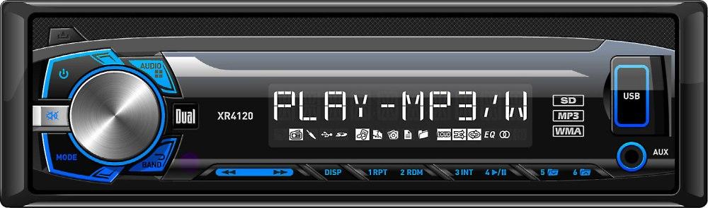 medium resolution of dual xr4120 digital media receiver does not play cds at crutchfield com
