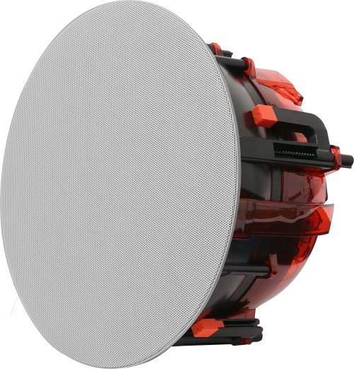 small resolution of speakercraft aim 8 dt three series 2 in ceiling stereo input speaker at crutchfield