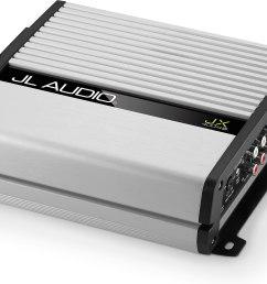 jl audio jx400 4d 4 channel car amplifier 70 watts rms x 4 at crutchfield [ 2954 x 1903 Pixel ]