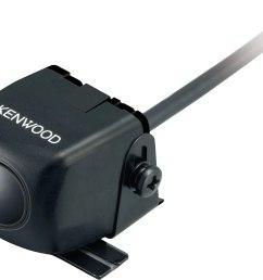 kenwood dnx7140 wiring diagram [ 2936 x 2297 Pixel ]