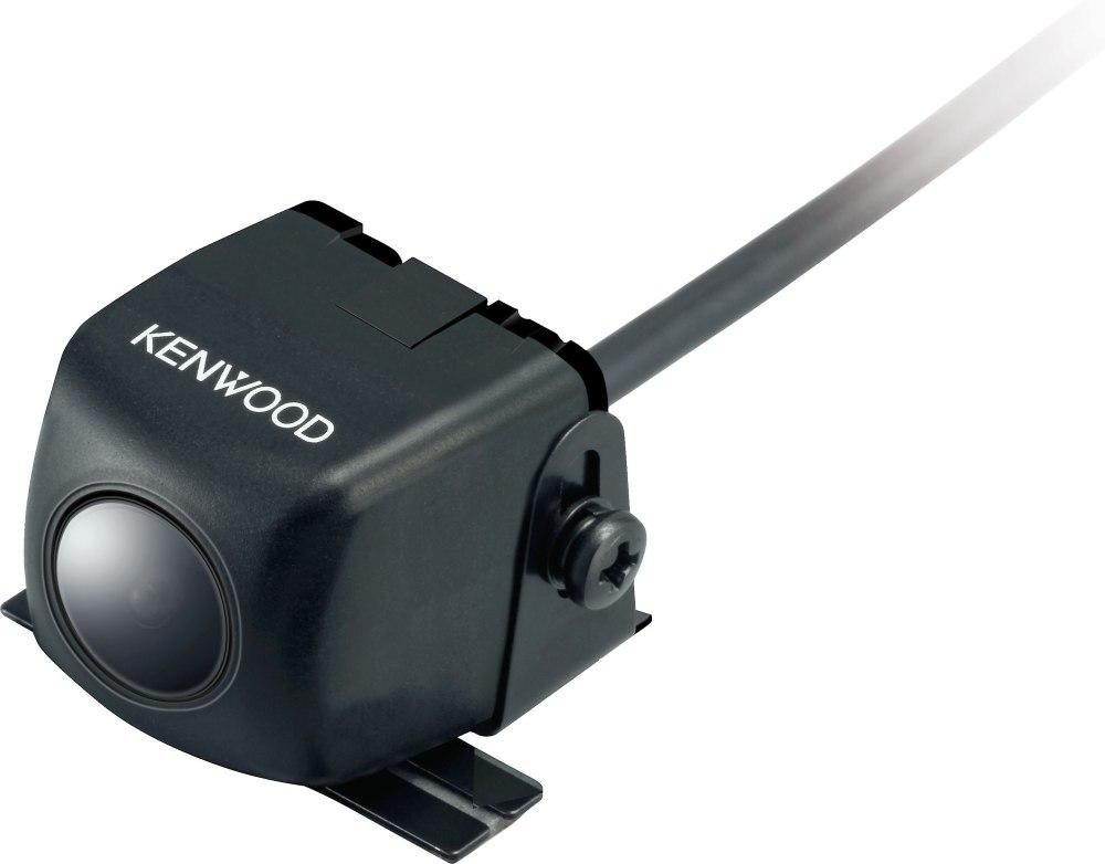 medium resolution of kenwood dnx7140 wiring diagram