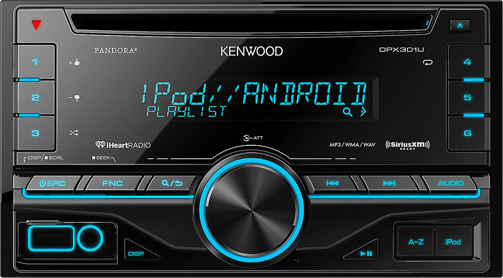 Kenwood Home Stereo Box Wiring Diagram Photos For Help Your Working