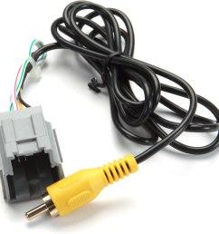 gm backup camera wiring wiring diagram toolboxgm backup camera wiring wiring diagram gm backup camera wiring [ 2186 x 2183 Pixel ]