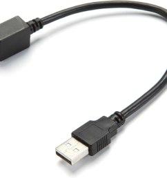metra ax nisusb2 usb adapter for nissan [ 1000 x 855 Pixel ]