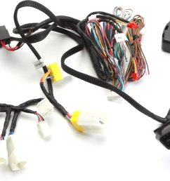fx35 infiniti remote start fx35 circuit diagrams wiring diagramfortin evo nist1 digital remote start system for [ 4001 x 2563 Pixel ]