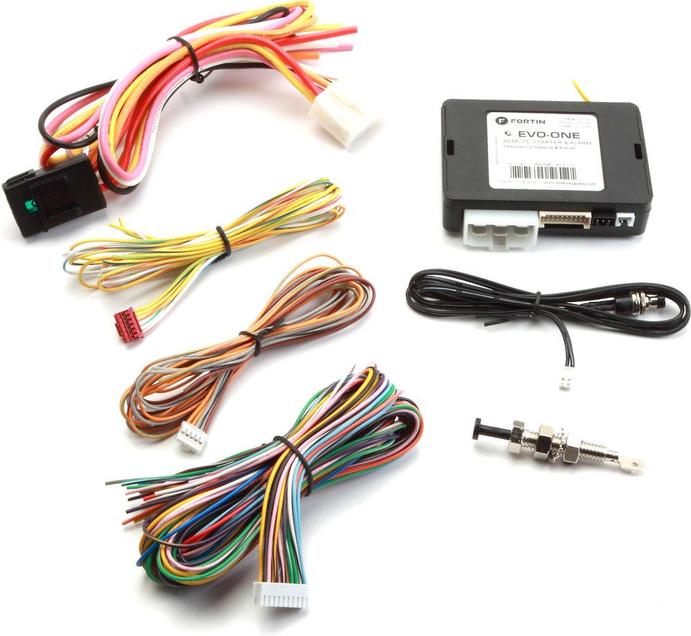 viper 3303 wiring diagram remote starter installation