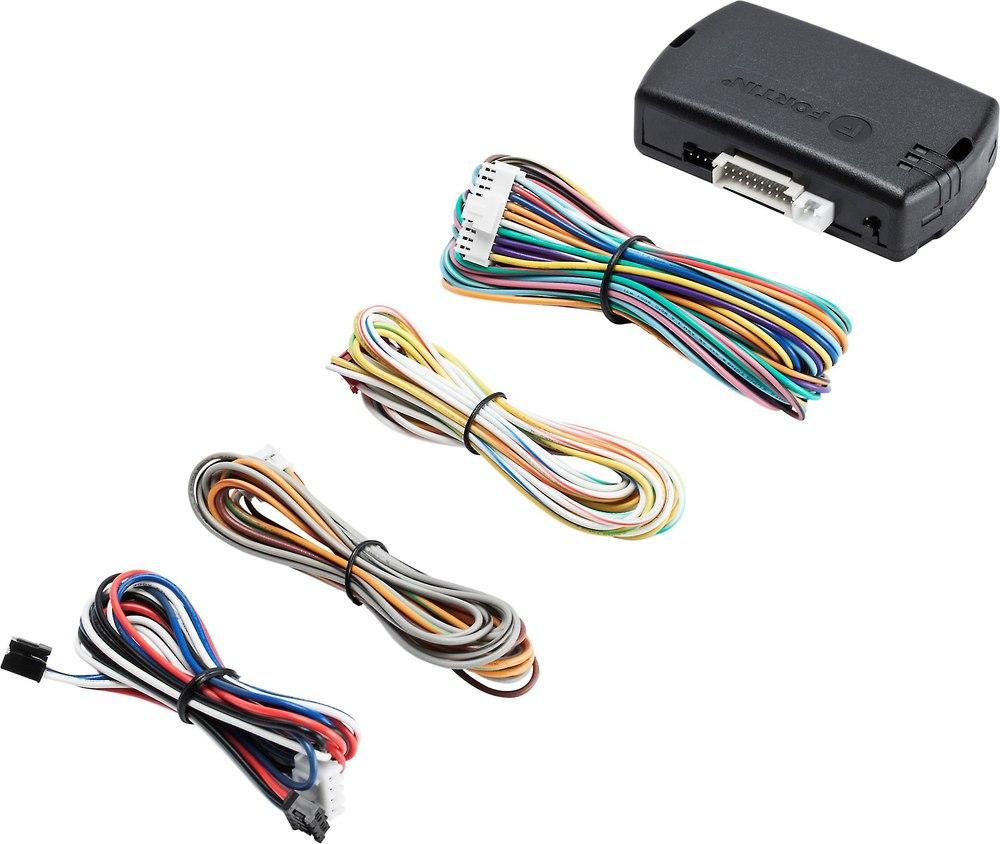 x938EVOALL F?resize=665%2C561&ssl=1 2008 honda accord remote start wiring diagram wiring diagram 2008 honda accord remote start wiring diagram at gsmportal.co