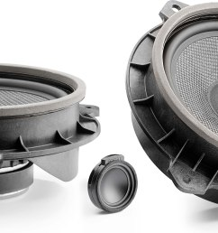 focal is 165toy 6 1 2 component speaker system designed to fit select toyotas at crutchfield [ 6464 x 2936 Pixel ]