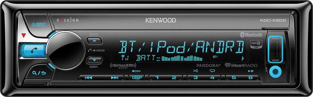 kenwood model kdc 152 wiring diagram 1999 acura integra radio car stereo 255u kdc-2025 wiring-diagram ...