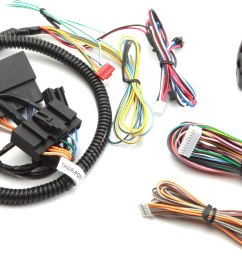 12 fuse keep it clean wiring harness diagram besides 2012 ford f 150 12 fuse keep it clean wiring harness diagram besides 2012 ford f 150 [ 4414 x 2497 Pixel ]