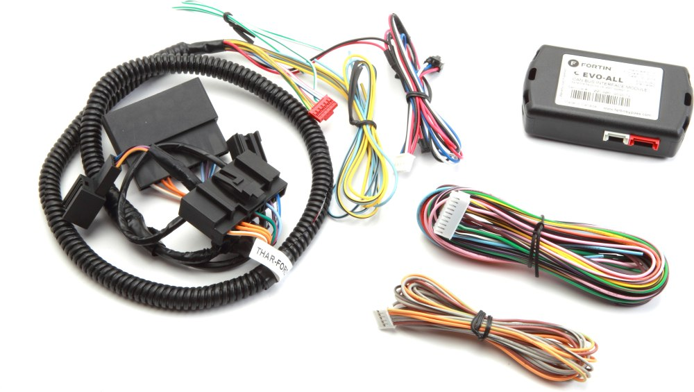 medium resolution of t1 digital remote start system for select 2008 up ford vehicles at crutchfield