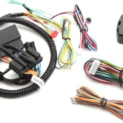 Bulldog Keyless Entry Wiring Diagram Holden Rodeo Stereo T Harness Remote Starter : 31 Images - Diagrams | Edmiracle.co