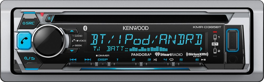 medium resolution of wiring diagram kenwood cd player with bluetooth