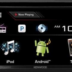 Sony Cdx Gt410u Wiring Diagram Two Way Switch Diagrams Car Stereo Speaker Help ~ Elsalvadorla