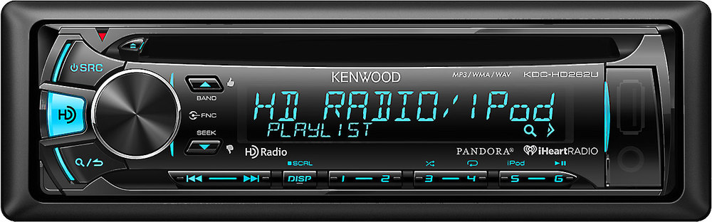 Kenwood Kdc Mp435u Wiring Diagram Get Free Image About Wiring