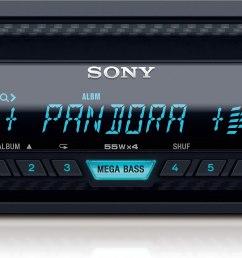 sony car stereo wiring harnes cdx gt620 [ 6774 x 2383 Pixel ]