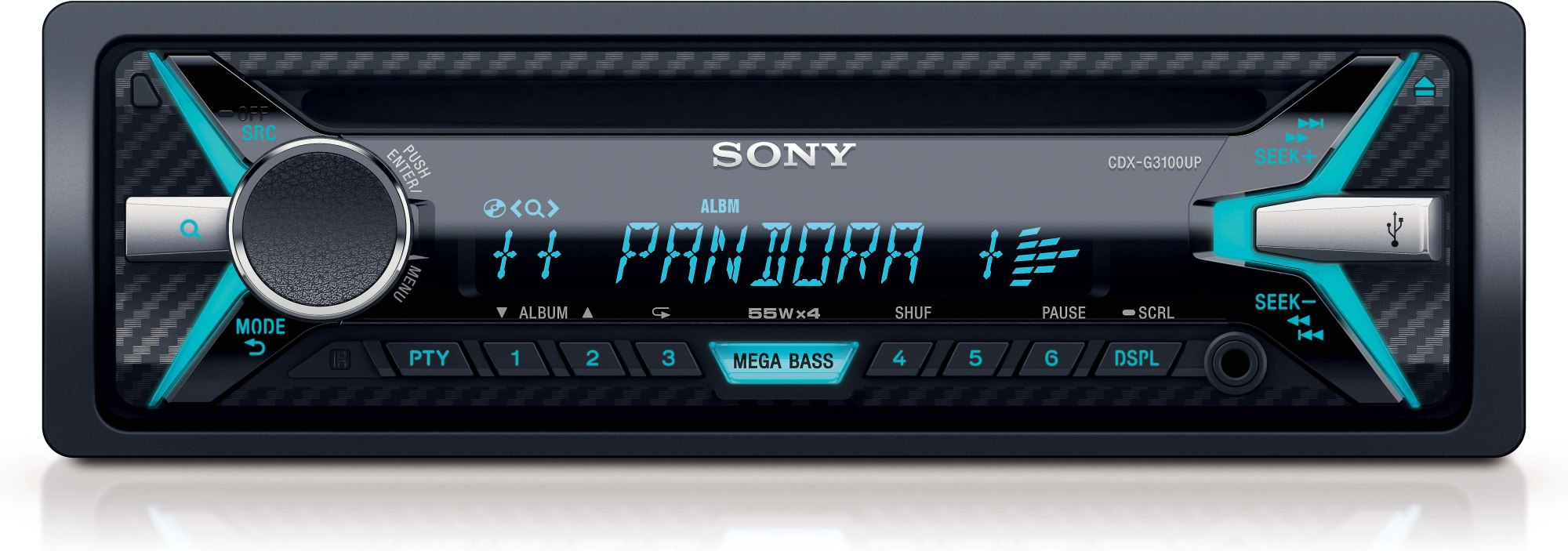 hight resolution of sony car stereo wiring harnes cdx gt620