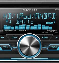 kenwood car stereo wiring diagram kdc x895 [ 2480 x 1377 Pixel ]
