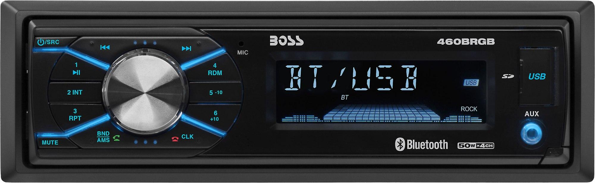 hight resolution of boss 460brgb does not play cds digital media receiver at crutchfield com