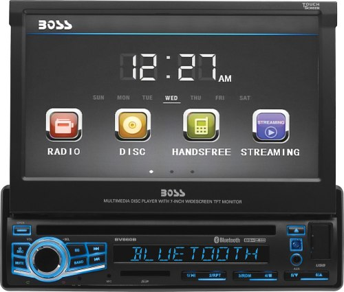 small resolution of 02 ranger am fm cd player wiring diagram