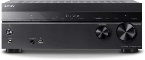 small resolution of sony str dh770 7 2 channel home theater receiver with bluetooth at crutchfield com
