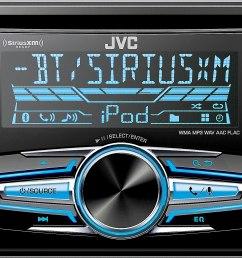 jvc kw r920bts cd receiver at crutchfield com 2002 hyundai santa fe lower ball joint as well acura tl radio wiring [ 2756 x 1528 Pixel ]