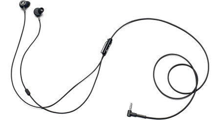 Compare Bose® SoundSport® wireless headphones vs Marshall Mode