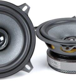 bmw z3 speaker size [ 5826 x 2911 Pixel ]