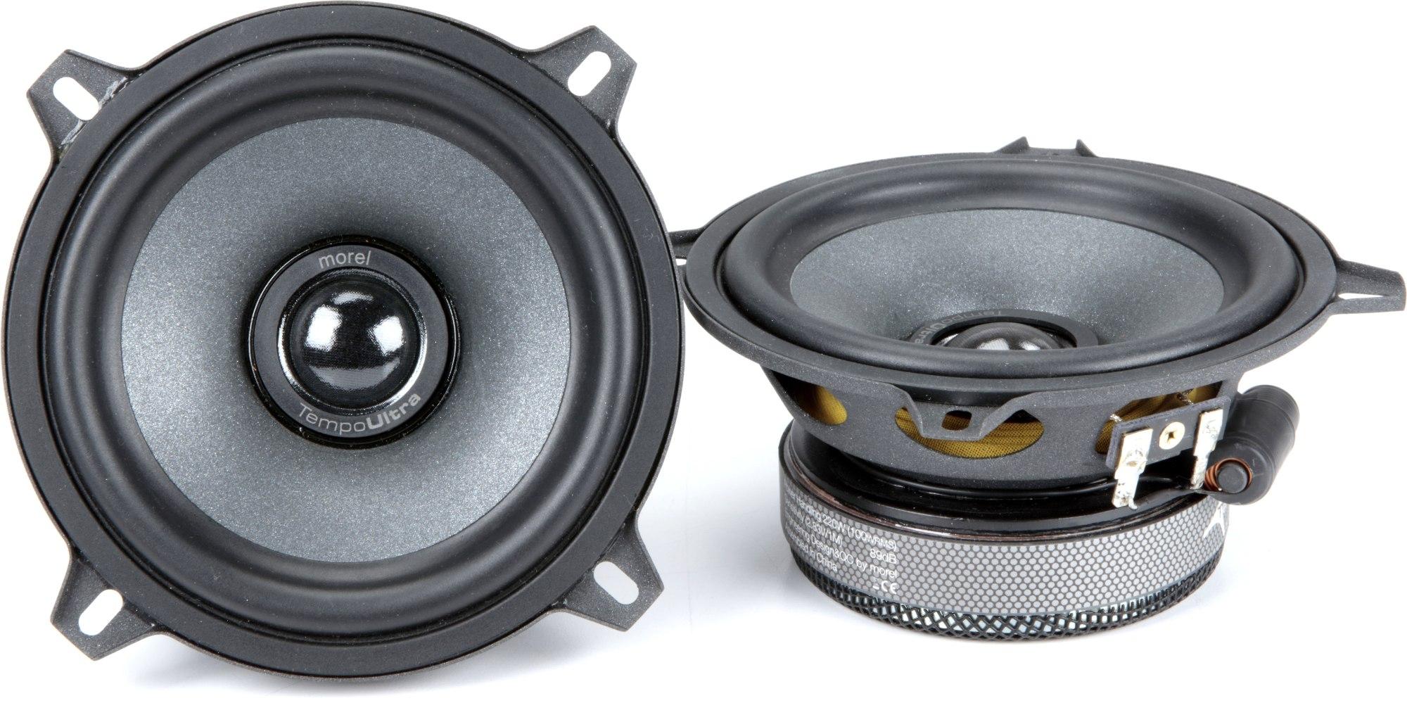 hight resolution of bmw z3 speaker size