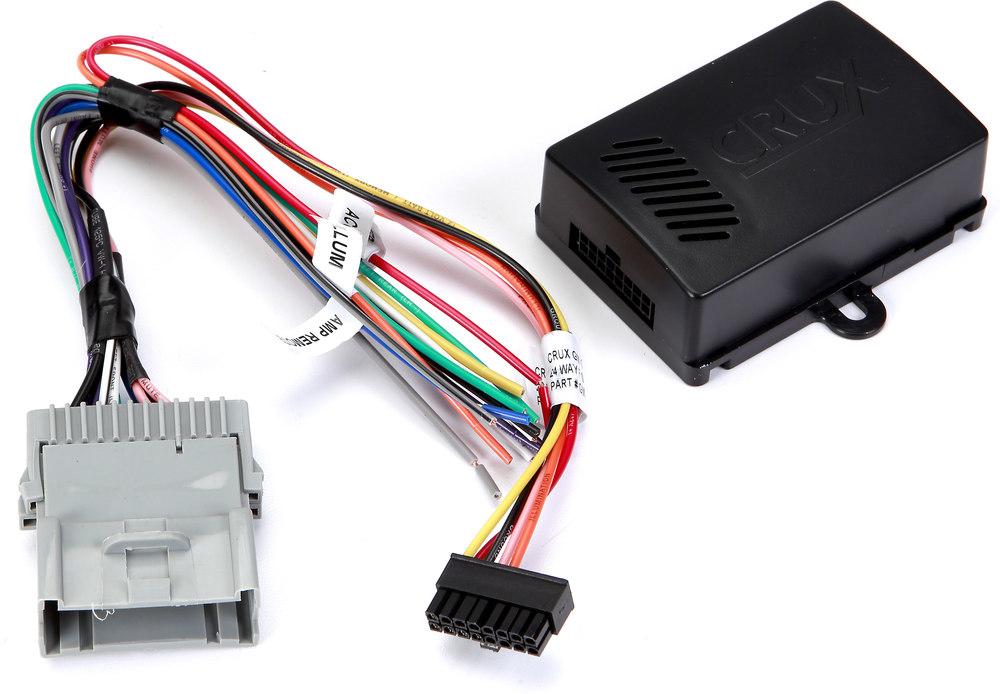 rj31x wiring diagram diagrams : 13 images - | readyjetset.co