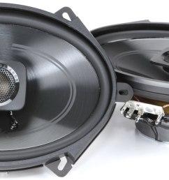 polk audio car subwoofer wiring kit [ 6450 x 2560 Pixel ]