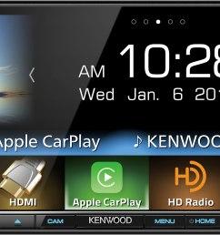 wiring diagram kenwood kdc mp4 25 [ 2728 x 1518 Pixel ]