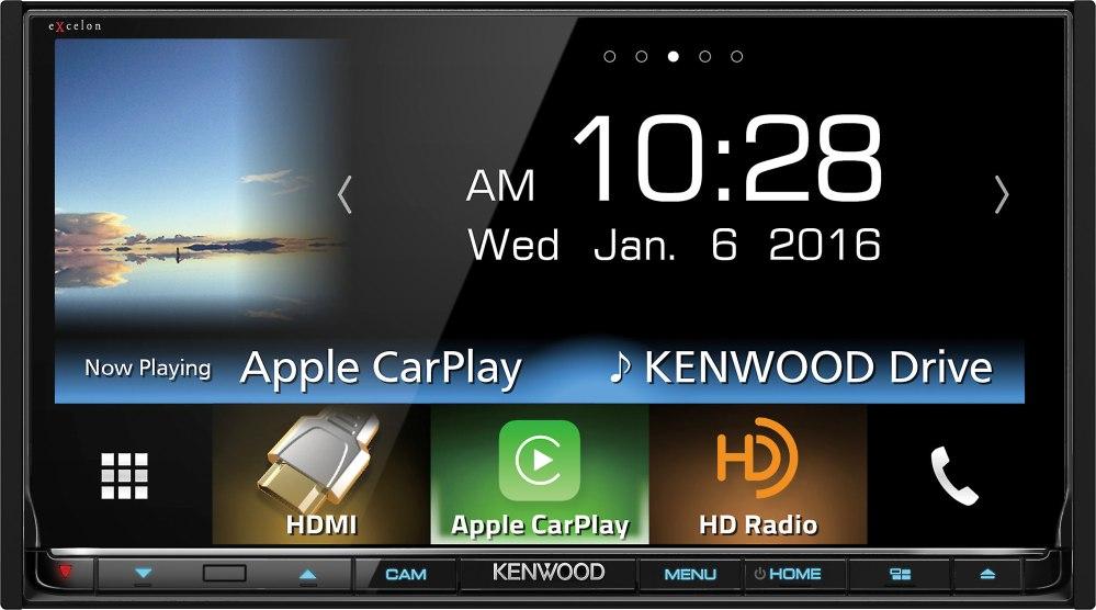 medium resolution of wiring diagram kenwood kdc mp4 25