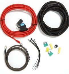 scosche remote start wiring diagram [ 1000 x 975 Pixel ]