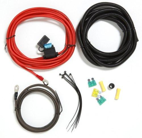 small resolution of scosche remote start wiring diagram