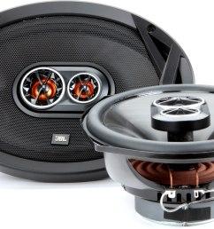 1996 dodge ram 1500 speaker size [ 5062 x 3285 Pixel ]