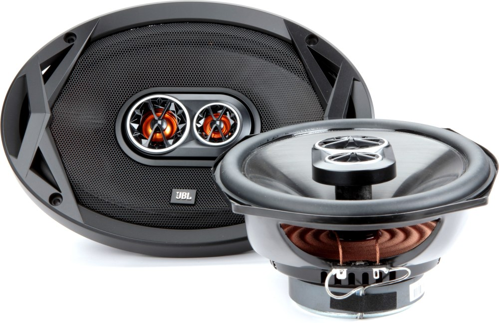 medium resolution of 1996 dodge ram 1500 speaker size