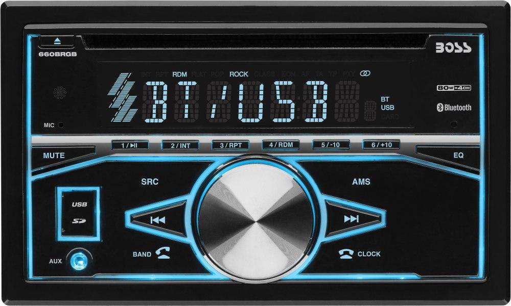 medium resolution of bos car stereo wiring harnes vw jettum