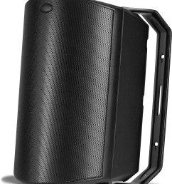polk audio atrium8 sdi black all weather indoor outdoor speaker speaker wiring in wall harbor freight digital angle gauge bose speaker [ 1812 x 2066 Pixel ]