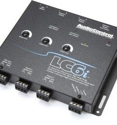 audiocontrol lc6i [ 1000 x 850 Pixel ]