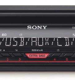 sony car stereo wiring harnes cdx gt620 [ 6784 x 2415 Pixel ]
