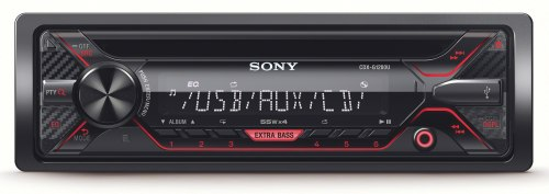 small resolution of sony car stereo wiring harnes cdx gt620