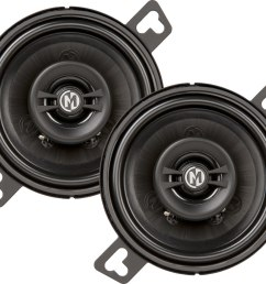 memphis audio 15 prx32 power reference series 3 1 2 2 way car speakers at crutchfield com [ 1000 x 864 Pixel ]