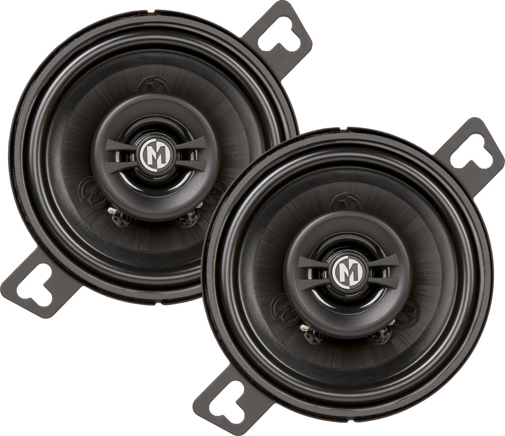 hight resolution of memphis audio 15 prx32 power reference series 3 1 2 2 way car speakers at crutchfield com
