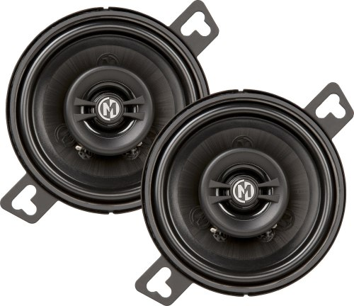 small resolution of memphis audio 15 prx32 power reference series 3 1 2 2 way car speakers at crutchfield com