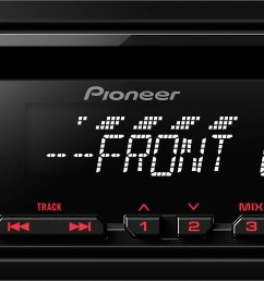 pioneer deh car stereo installation wiring harnes color code 1900 [ 3445 x 1064 Pixel ]